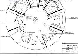 similiar pad drilling diagram keywords pad drilling diagram pad a guide wiring diagram images