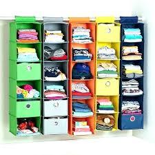 closet storage ideas for small spaces baby clothing storage ideas closet hanging storage ideas hanging clothing storage boxes best full image for closet
