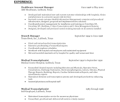 Public Health Resume Objective Health Resume Examples Literarywondrous Informatics Samples Public 68