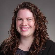 Kristina Foreman Biography | Boston Financial Management