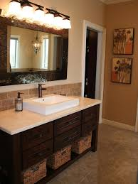 backsplash bathroom ideas. Bathroom Backsplash Beauties Ideas Designs HGTV