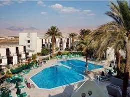 Isrotel Riviera Club Hotel, Eilat ab 64 € - agoda.com