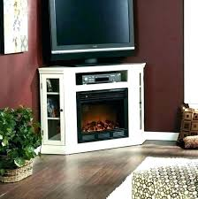 electric fireplace with storage corner white electric fireplace may electric fireplace with media storage corner media electric fireplace white electric