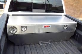 diy tonneau cover homemade tonneau cover metal how to waterproof tonneau cover homemade truck bed cover tarp