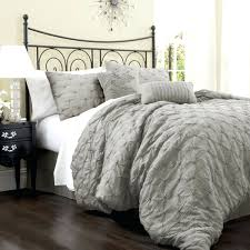 full size of tan duvet covers queen grey bedroom cable knit bedding with wrought iron headboard