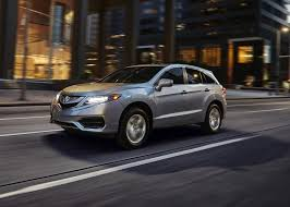 2018 acura lease specials.  2018 2018 rdx 6 speed automatic featured special lease on acura lease specials