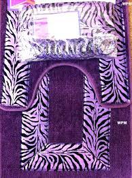 plum bathroom rug dark purple bath rug plum bath rug coffee bath rugs stardust purple bath plum bathroom rug