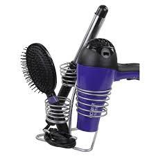 hair brush organizer. Perfect Hair Intended Hair Brush Organizer