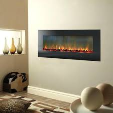 Flat Wall Fireplaces Uk Mounted Fireplace Gas Ventless Hole In The. Wall  Fireplaces For Sale Brick Fireplace Ideas Hung Uk. Wall Gas Fireplace  Designs Ideas ...