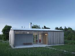 architecture design house. Simple House Compact Home Designs House Architecture Design With Green Grass  Fields Decoration Small Modern Homes Throughout Architecture Design House