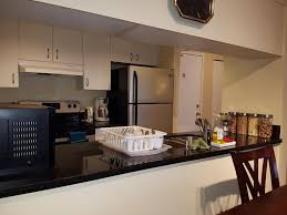 gallery image of this property 21 photos close ious 1 bedroom apartment
