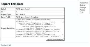 Microsoft Binder Template Atlasapp Co