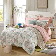 french country bedding sets king cal ensembles 2018 also outstanding bedzona girl bedroom dersign ideas with past pieces comforter throughout pertaining