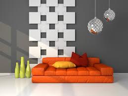 Kreative Wandgestaltung Wandtattoos Farbe Und Wanddekoration