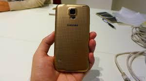 samsung galaxy s5 copper gold. samsung galaxy s5 2 gold copper a