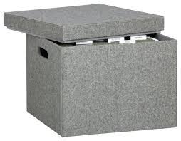 Decorative Boxes Canada Decorative Boxes decorative file box canada 11