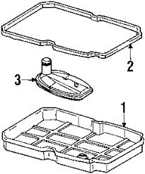 parts com® mercedes benz ml430 oem parts diagram available part diagrams 1 for 1999 mercedes benz ml430