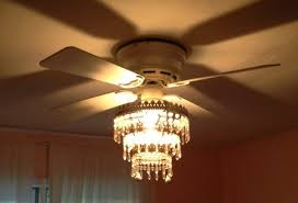 ceiling lights replace ceiling fan with light ceiling fans crystal light fan light with