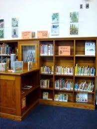 furniture stores in port richmond staten island ny. port richmond public library, 75 bennett street (at heberton avenue), staten island, ny 10302 phone: furniture stores in island ny e