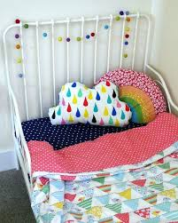 ikea toddler bedding bedding colourful and bright toddler bedding ikea toddler bed duvet cover