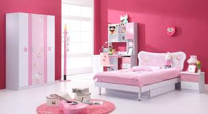 hello kitty bedroom furniture. Hello Kitty Bedroom Furniture For Children T