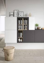 Image Wall Corner Storage Units Living Room Furniture Storage Ideas Corner Storage Units Living Room Furniture Storage Ideas