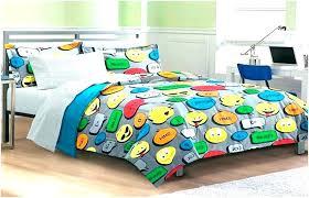Ninja Turtles Bed Set Teenage Mutant Ninja Turtles Bedroom Ninja ...