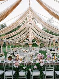 Outdoor Tent Wedding Reception Ideas Archives Weddings Romantique Stunning Garden Wedding Reception Ideas Design