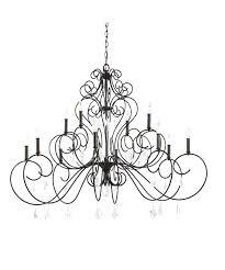chandelier replacement parts glass chandelier replacement parts medium size of lamp socket parts chandelier parts