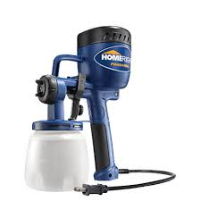 paint sprayer for furnitureMake your life easy with the best paint sprayer for furniture