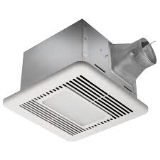 Bathroom Light Vent Bathroom Heater Extractor Fan Light Combined Lighting Fixtures