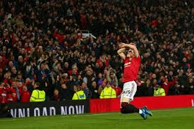 Herrera had qualities, no doubt but he was completely dominated physically in ways. I Even Like His Haircut I Think His Haircut Looks Sharp Says Roy Keane On Scott Mctominay S Performance Against Leeds Firstsportz