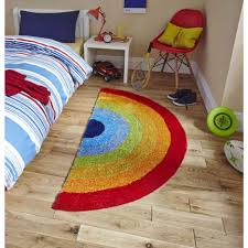 kids space rug mustard color area rugs cool kids rugs abc rug for playroom