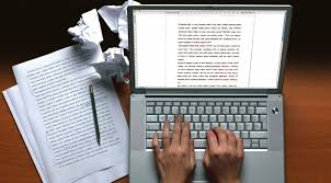 benefits of online writing services knowtechie writing apps