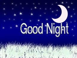 good night wallpaper high definition