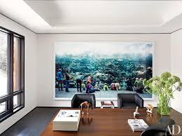 office colour schemes. Home Office Colour Schemes New Scotland Yard Color Ideas Concepts Microsoft H
