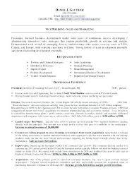 Resume Builder From Linkedin Delectable Generate Resume From Linkedin Generate Resume From New Create Resume