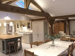 kitchen lighting vaulted ceiling. Lighting A Vaulted Ceiling Kitchen Island With Recessed Ideas For V