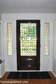 glass front doors first rate white front door with glass white front door with glass glass glass front doors