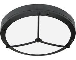 porch ceiling lights uk with motion sensor motion sensor outdoor