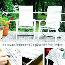 sling chair replacement fabric outdoor furniture sling chair fabric outdoor chair fabric mesh vinyl mesh outdoor