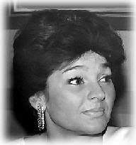 ROBERTA MORLEY Obituary (2019) - Marlton, NJ - The Philadelphia ...