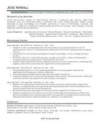 Real Estate Attorney Resume Example Best Of Real Resume Examples Download By Real Resume Examples 24 Hflser