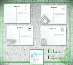 Avery Template 3379 Avery Note Cards Template Caseyroberts Co