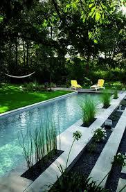 Modern Landscape Design Toronto Landscape Gardening Course Inside Landscape Gardening