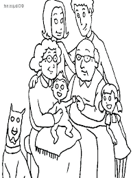 St Francis Coloring Page Prayer St Coloring Page St Coloring Page