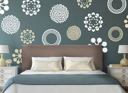 Small Picture How To Create Your Own Wall Decal Interior Designing Ideas
