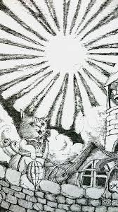 愛らしい猫たちと一緒に少し早めの花火大会に行きましょう Base Mag