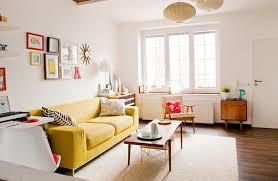 colored living room furniture. Unique Living Living Room Designs Throughout Colored Living Room Furniture C