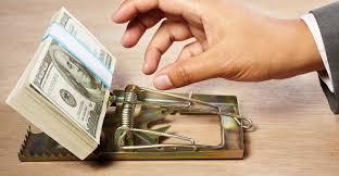 Виртуальные ставки в букмекерских